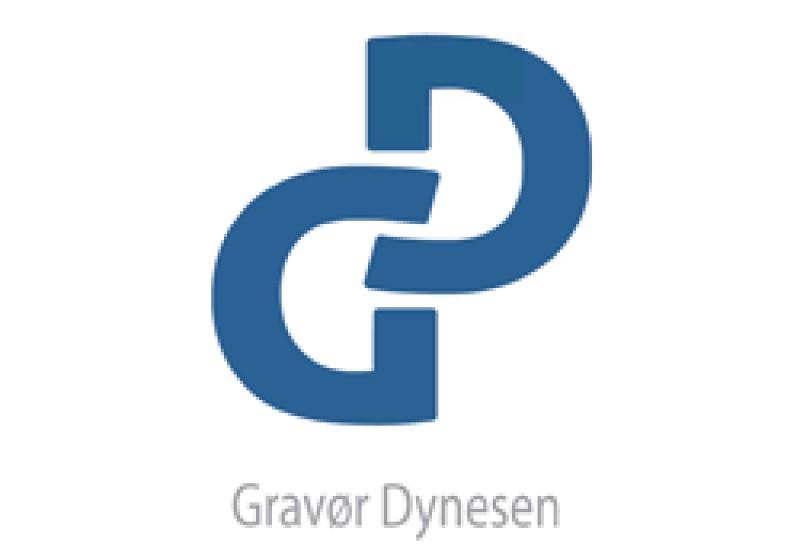 Gravør Dynesen – ekspert i graveringsopgaver til konkurrencedygtige priser