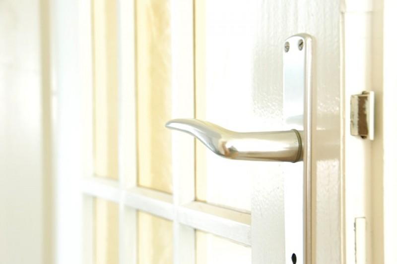 Disse døre bør du overveje, når du skal have nye døre derhjemme