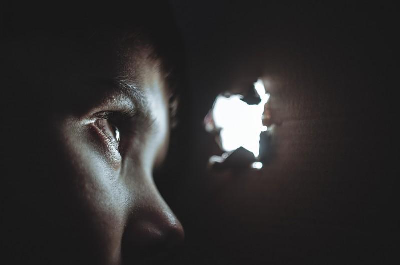 Føl dig mere sikker med videoovervågning af dit hjem