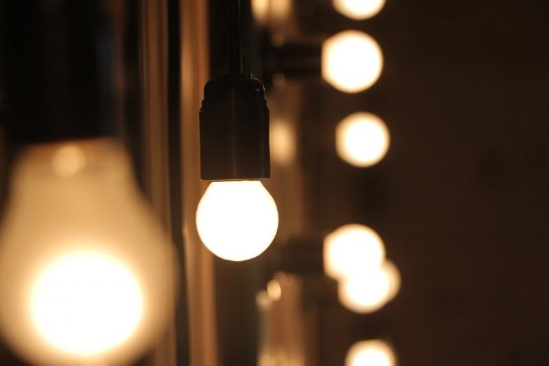 Moderne designerlamper – find dem online